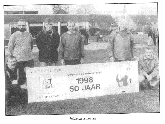 historie afb 09