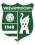 logo vvz 70x90