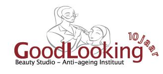 20121229 Banner GoodLooking
