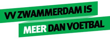 Zwammerdam is Meer dan Voetbal
