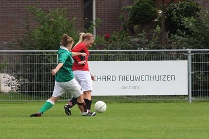 130921 05 VVZwammerdam FCRijnvogels 1 1 Kopie