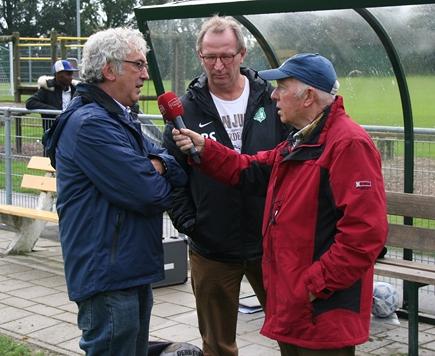 Teun Klos interview Jozef en Jaap Kopie