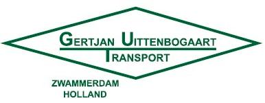 Banner Uittenbogaart