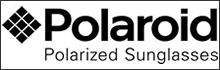 banner polaroid 220x70.fw
