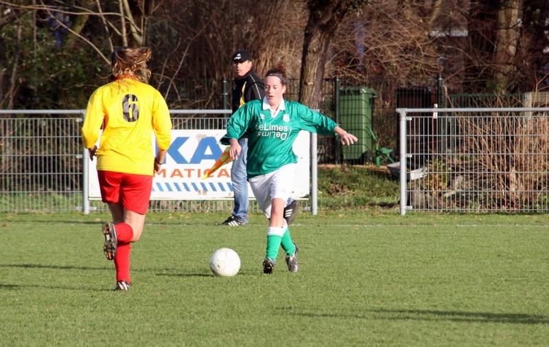 09 VR1-Zevenhoven 2-1 Kopie
