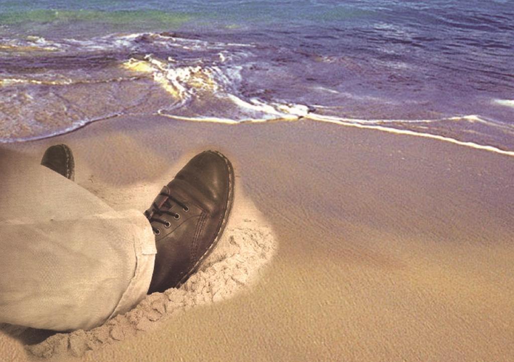 20140712 hakken-in-het-zand
