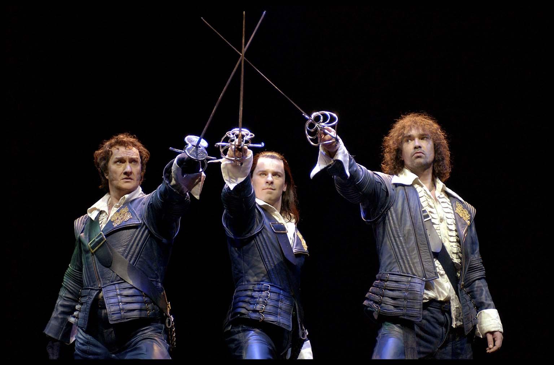20150903 drie musketiers